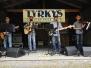 Elspe, Tyrkys 2016